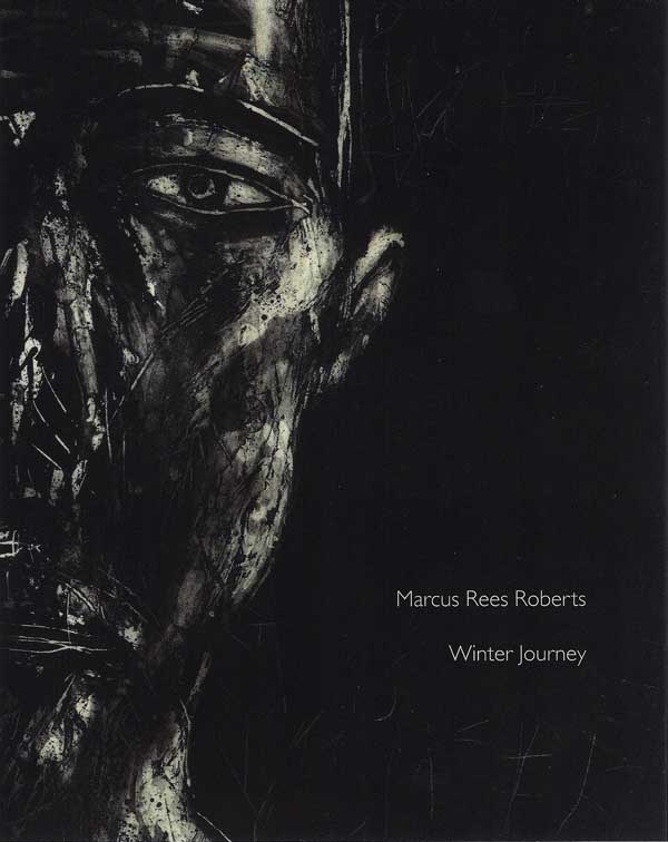 Rees Roberts book cover