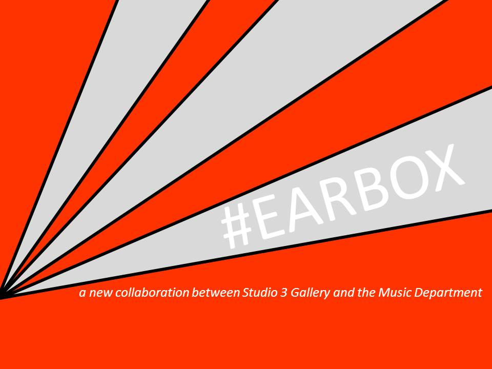 earbox banner