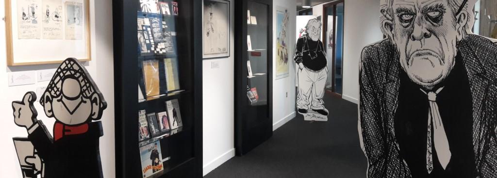 templeman-exhibitions-header
