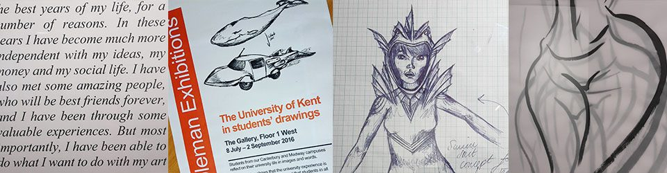 cropped-blog-header-uni-kent-in-students-drawings-1.jpg