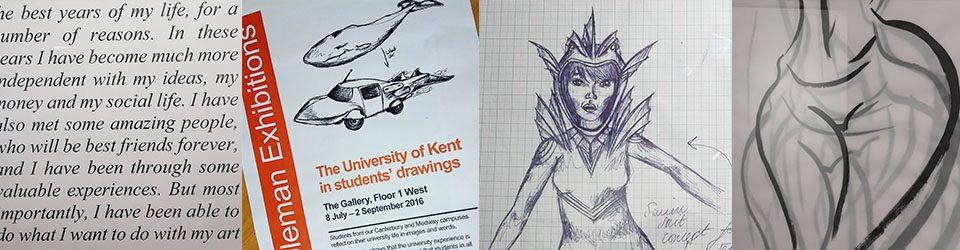 cropped-blog-header-uni-kent-in-students-drawings-1.jpg