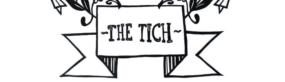 The Tich