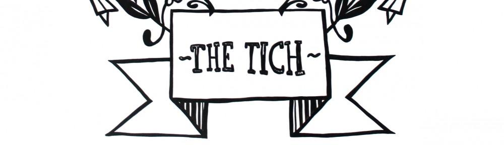 The Tich