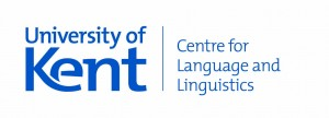 Kent_CLL_Logo_BLUE