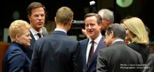 David-Cameron-negotiations-e1450176195407