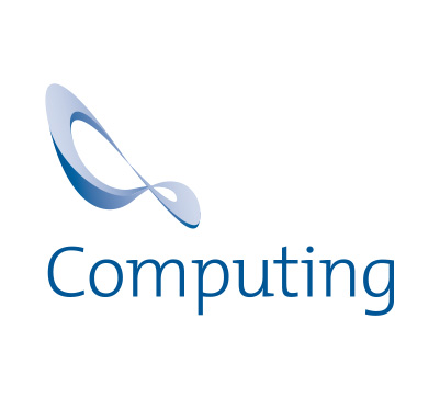 School of Computing logo