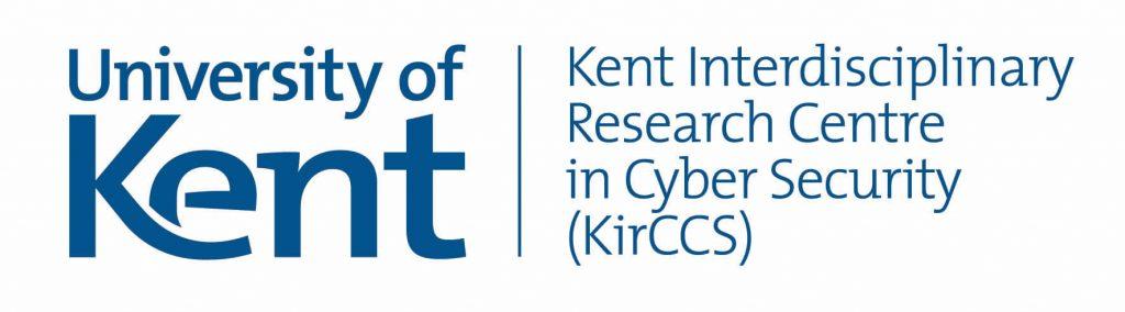 Kent_KirCCS logo
