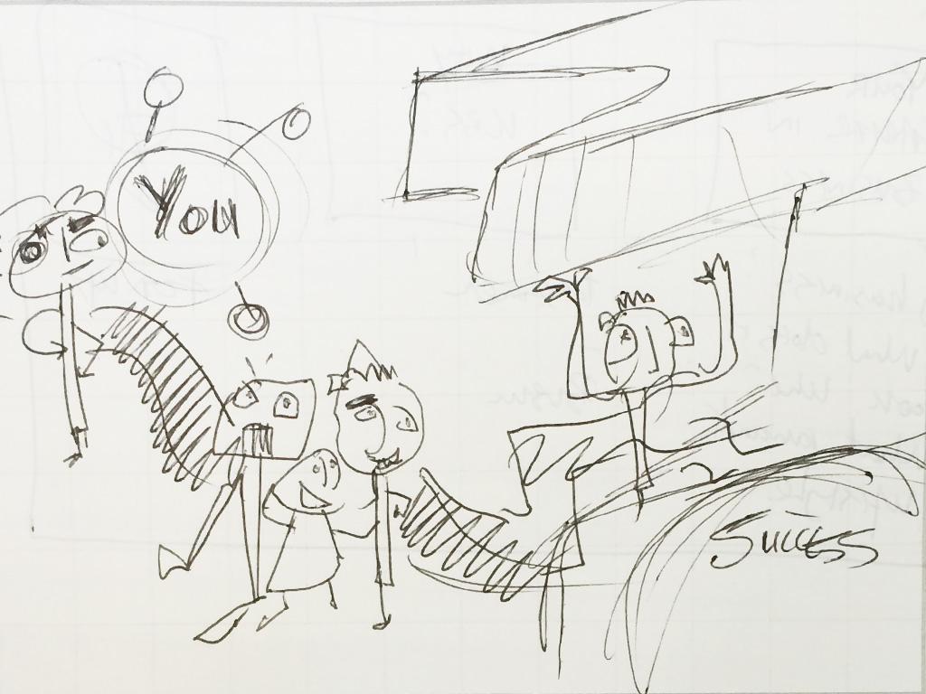sketch-intro